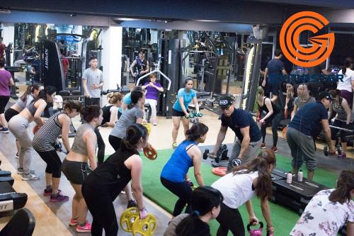 Vì sao huấn luyện viên thể hình nên mở phòng Gym ngay từ bây giờ, 85093, Công Ty Gymaster - Chuyên Gia Phòng Gym, Blog MuaBanNhanh, 05/09/2018 10:23:08