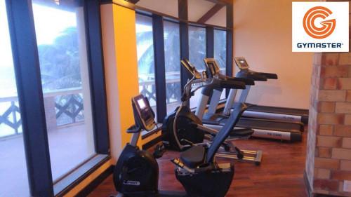 Dụng cụ cần thiết cho phòng tập Gym tại nhà, 85094, Công Ty Gymaster - Chuyên Gia Phòng Gym, Blog MuaBanNhanh, 05/09/2018 10:33:17