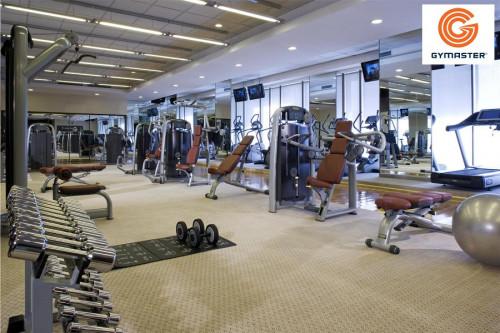 Tiêu chuẩn thiết kế phòng tập thể hình, 85095, Công Ty Gymaster - Chuyên Gia Phòng Gym, Blog MuaBanNhanh, 05/09/2018 10:45:14