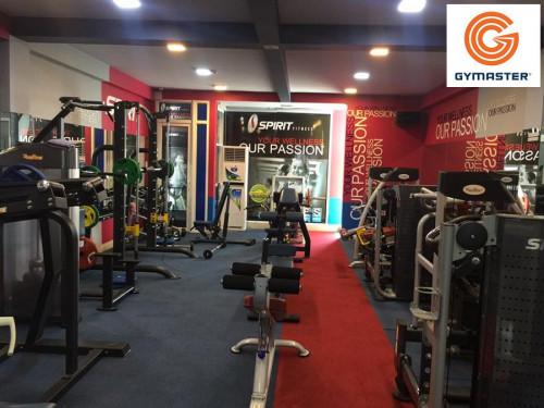 Lý do nên kinh doanh phòng tập Gym ngay từ bây giờ, 85096, Công Ty Gymaster - Chuyên Gia Phòng Gym, Blog MuaBanNhanh, 05/09/2018 10:53:17