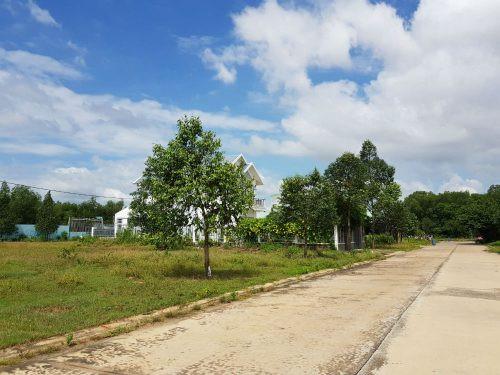 Đất Bình Dương - Đất giá trị thật, 85046, Bùi Thị Nguyên, Blog MuaBanNhanh, 04/09/2018 15:21:21