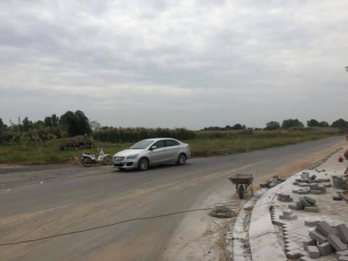 Quy định mới nhất về tách thửa đất tại TPHCM - Luật sư đất đai, 85100, Trương Võ Tuấn Mbn, Blog MuaBanNhanh, 04/09/2018 18:14:11
