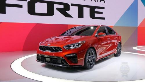Thuê xe Kia tự lái giá rẻ - Kia Forte, 85106, Mr Phúc Cho Thuê Ô Tô Tự Lái, Blog MuaBanNhanh, 05/09/2018 11:47:59