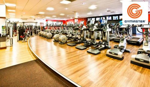 Bí quyết setup phòng Gym Thành Công, 85113, Công Ty Gymaster - Chuyên Gia Phòng Gym, Blog MuaBanNhanh, 05/09/2018 14:45:53