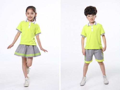 Các mẫu đồng phục mầm non đẹp, 85158, Xưởng May Gia Công Trang Trần, Blog MuaBanNhanh, 03/11/2018 14:59:04