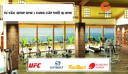 Chuyên gia cung cấp giải pháp toàn diện phòng gym dành riêng cho Resort - Khách sạn, 85078, Công Ty Gymaster - Chuyên Gia Phòng Gym, Blog MuaBanNhanh, 05/09/2018 08:25:23
