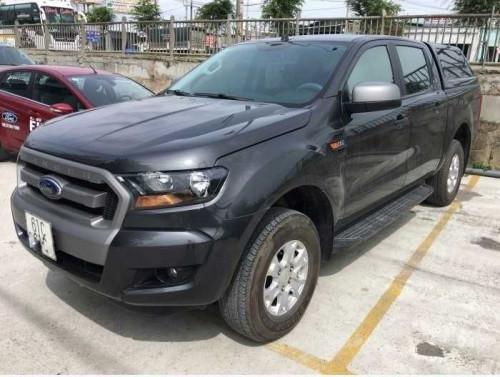 Nên chọn phiên bản nào khi mua xe Ford Ranger cũ, 85182, Phạm Hoàng Sang, Blog MuaBanNhanh, 06/09/2018 16:05:38
