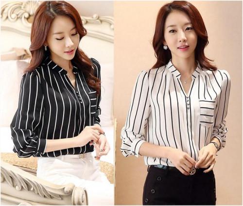Kinh nghiệm khi đi mua sắm áo quần thời trang mà bạn gái cần biết, 85191, Chu Mạnh Công, Blog MuaBanNhanh, 06/09/2018 16:58:43