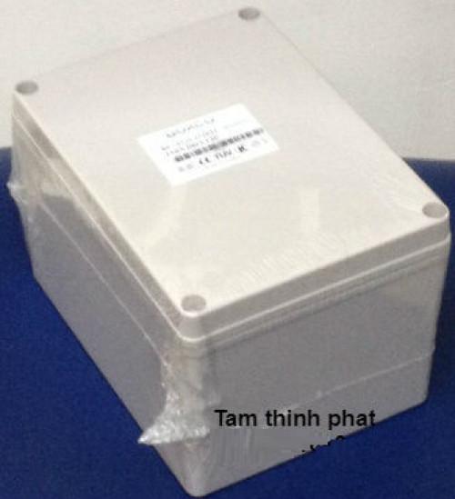 Hộp tủ điện chống thấm Boxco, 85135, Hộp Tủ Điện Tâm Thịnh Phát, Blog MuaBanNhanh, 12/10/2018 16:22:19