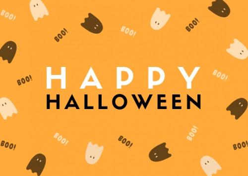 Thông tin về lễ hội Halloween, 85270, Jasmine Handmade, Blog MuaBanNhanh, 10/09/2018 08:38:54
