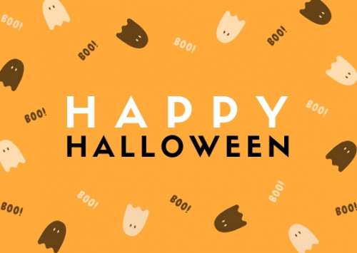 Thông tin về lễ hội Halloween, 85270, Thú Nhồi Bông Móc Len Amigurumi, Blog MuaBanNhanh, 21/09/2018 14:29:22