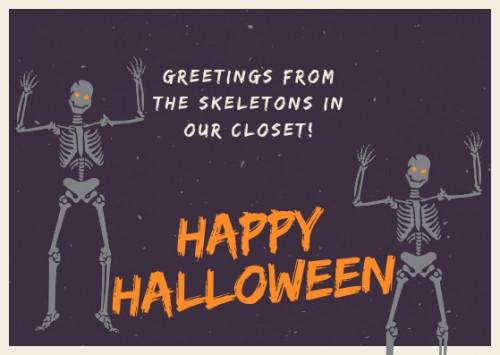 Sự tích Halloween và những điều bạn có thể chưa biết, 85271, Thú Nhồi Bông Móc Len Amigurumi, Blog MuaBanNhanh, 21/09/2018 14:29:22