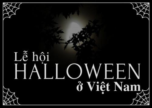 Lễ hội Halloween ở Việt Nam, 85275, Thú Nhồi Bông Móc Len Amigurumi, Blog MuaBanNhanh, 21/09/2018 14:29:22