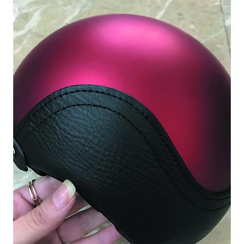 Cơ sở sản xuất nón bảo hiểm giá rẻ toàn quốc, 85334, Ms. Phương, Blog MuaBanNhanh, 11/09/2018 16:31:07