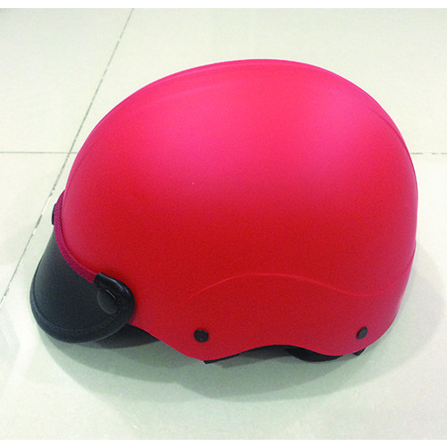 Xưởng sản xuất nón bảo hiểm giá rẻ tại Bình Dương, sản xuất nón bảo hiểm nhanh, In ấn logo quảng cảo đẹp, 85339, Ms. Phương, Blog MuaBanNhanh, 11/09/2018 16:41:42