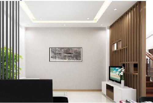 Xu hướng trang trí cầu thang, phòng khách bằng lam gỗ cnc 2018, 85245, Phạm Thị Yến Nhiên, Blog MuaBanNhanh, 11/09/2018 11:46:56