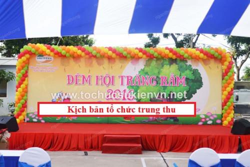 Kịch bản tổ chức trung thu, 85247, Trần Thanh Phương, Blog MuaBanNhanh, 11/09/2018 12:00:12