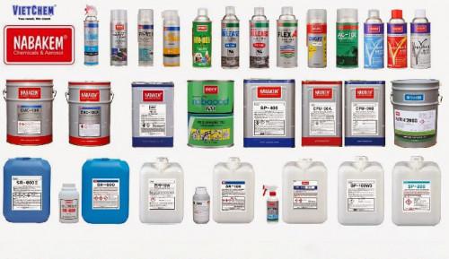 Hóa chất tẩy rửa nhôm trong ngành công nghiệp, 85310, Đinh Hùng, Blog MuaBanNhanh, 11/09/2018 15:33:04