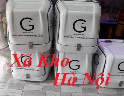 Cung cấp thùng chở hàng, thùng giao hàng giá rẻ, 85317, Hà Phương, Blog MuaBanNhanh, 11/09/2018 16:09:13
