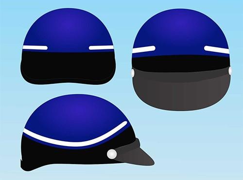 Tìm mua nón bảo hiểm quảng cáo đẹp, Nón bảo hiểm quảng cáo giá rẻ, 85346, Ms. Phương, Blog MuaBanNhanh, 12/09/2018 08:53:40