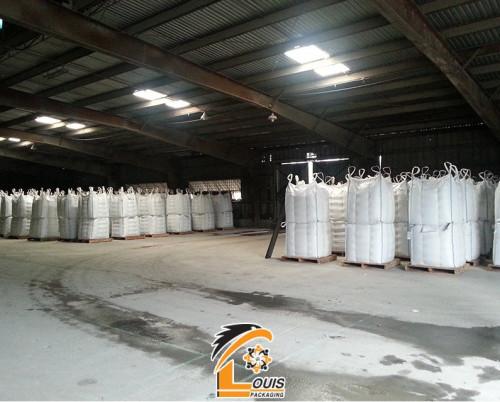 Bao Bì Louis - Bao jumbo từ 300kg đến 2500kg đựng dạng bột hạt khối giá rẻ, 85311, Maruka Cosmetic, Blog MuaBanNhanh, 12/09/2018 09:56:03