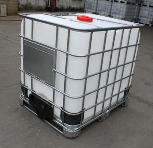 Kinh doanh bồn nhựa 1000 lit uy tín, giá rẻ, 85321, Hà Phương, Blog MuaBanNhanh, 12/09/2018 10:20:46