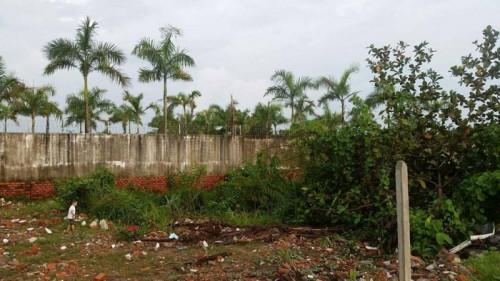 Cho thuê đất mở trường mầm non luật quy định thủ tục như thế nào?, 85410, Bùi Tình, Blog MuaBanNhanh, 13/09/2018 12:18:04