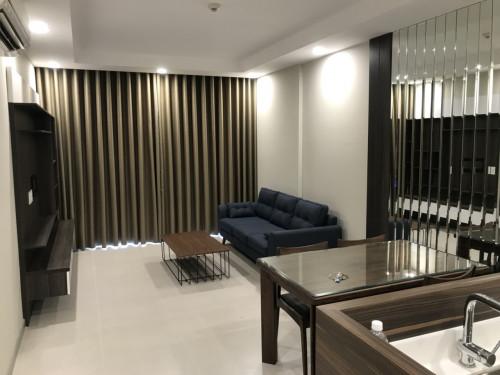 Căn hộ Gold View - Cho thuê căn hộ quận 4 giá rẻ, full nội thất, 85424, Nguyễn Thủy Tiên, Blog MuaBanNhanh, 14/09/2018 16:32:15