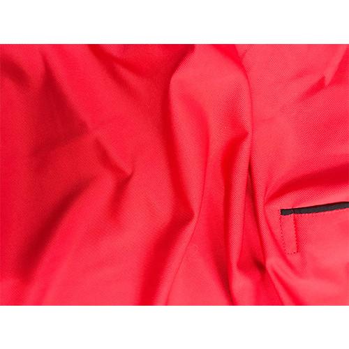 Báo giá may áo thun đồng phục, áo thun quà tặng giá rẻ tại TPHCM, 85428, Ms. Phương, Blog MuaBanNhanh, 14/09/2018 16:47:54