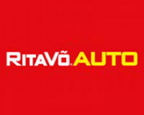Giới thiệu về xe Shacman Rita Võ TPHCM từ Công Ty TNHH Rita Võ, 85412, Shacman Rita Võ, Blog MuaBanNhanh, 13/09/2018 16:28:17