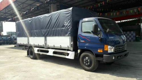 So sánh xe tải HD120SL và HD99, 85457, Isuzu An Lạc, Blog MuaBanNhanh, 09/10/2018 16:39:48