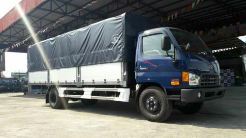 So sánh xe HD120SL Đô Thành và xe HD120S Đô Thành, 85458, Isuzu An Lạc, Blog MuaBanNhanh, 02/04/2020 14:30:02