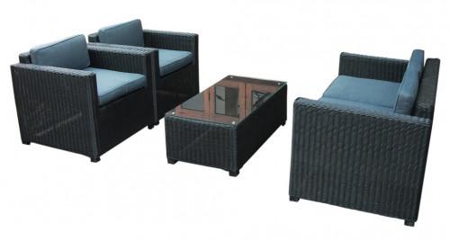 Chọn mua sofa, bàn ghế nhựa giả mây giá rẻ, 85539, Nguyễn Thiên Bảo, Blog MuaBanNhanh, 18/09/2018 09:59:57