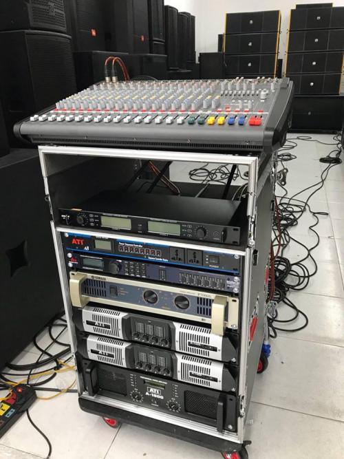 Bảo vệ cục đẩy công suất (main) hiệu quả, 85516, Thanh Huy Audio, Blog MuaBanNhanh, 27/09/2018 08:49:40