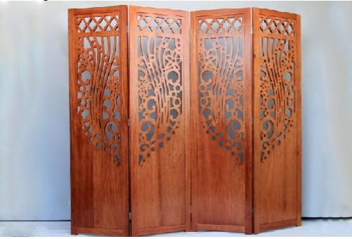 Những tấm vách bình phong cnc bằng gỗ và nhựa đẹp, 85437, Phạm Thị Yến Nhiên, Blog MuaBanNhanh, 17/09/2018 13:29:46