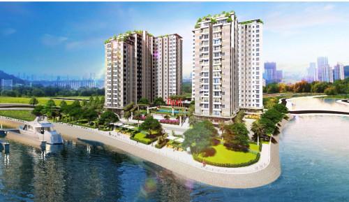 Tư vấn chọn mua căn hộ chung cư quận 8, 85593, Mãnh Nhi, Blog MuaBanNhanh, 19/09/2018 08:38:56