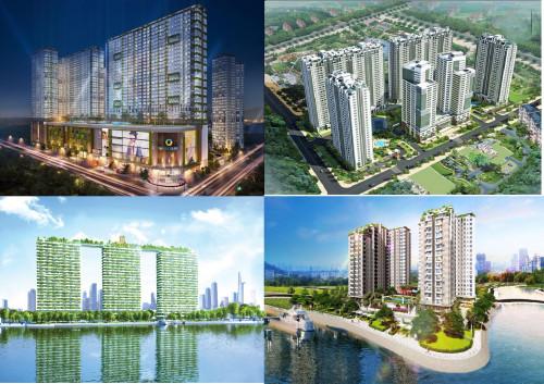 Các dự án căn hộ chung cư trên đường Tạ Quang Bửu quận 8, 85595, Mãnh Nhi, Blog MuaBanNhanh, 19/09/2018 08:38:46