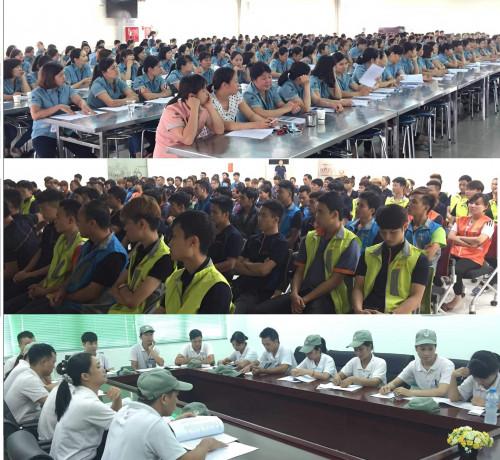 Công ty cổ phần Giáo Dục Phương Đông - Phuong Dong Education Jont Stock Company, 85585, Nguyễn Thị Hà, Blog MuaBanNhanh, 18/09/2018 15:19:51