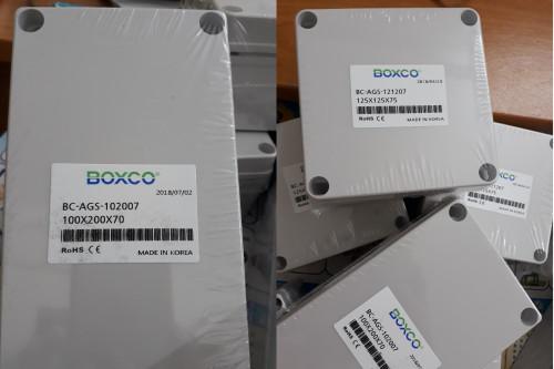 Tâm Thịnh Phát - Kinh doanh hộp tủ điện chống thấm uy tín, chất lượng, 85608, Hộp Tủ Điện Tâm Thịnh Phát, Blog MuaBanNhanh, 19/09/2018 11:48:01