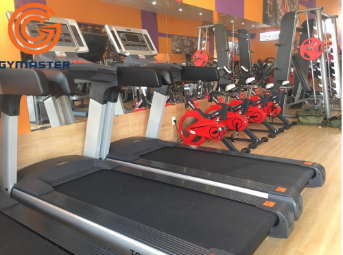 Những lưu ý khi mua máy chạy bộ, 85649, Công Ty Gymaster - Chuyên Gia Phòng Gym, Blog MuaBanNhanh, 21/09/2018 09:57:55