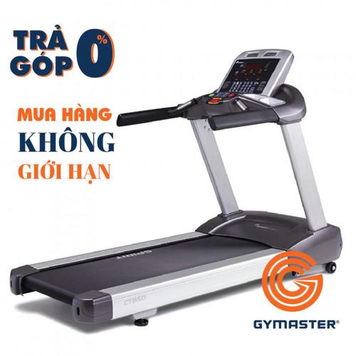 Có nên mua máy tập gym giá rẻ?, 85667, Công Ty Gymaster - Chuyên Gia Phòng Gym, Blog MuaBanNhanh, 21/09/2018 08:36:08