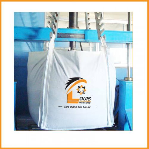Giải pháp sử dụng bao jumbo đựng cà phê lưu kho và xuất khẩu, 85669, Thu Hoài, Blog MuaBanNhanh, 21/09/2018 15:23:23