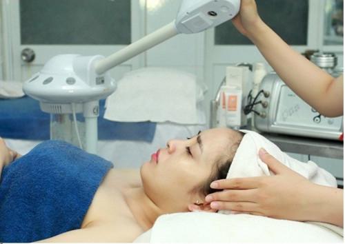 Tìm hiểu công nghệ trị nám da bằng tia laser, 85640, Nguyễn Ngọc Diệp, Blog MuaBanNhanh, 24/09/2018 11:14:40
