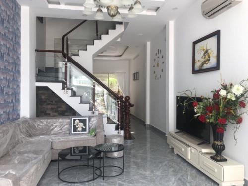 Những điều cần biết trước khi mua nhà tại Quận 7, 85655, Toàn Lê, Blog MuaBanNhanh, 20/09/2018 16:36:16