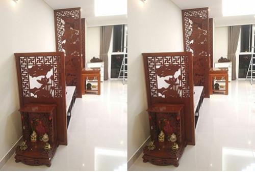 Cách đặt bàn thờ thần tài ông địa, 85699, Phạm Thị Yến Nhiên, Blog MuaBanNhanh, 21/09/2018 16:22:44