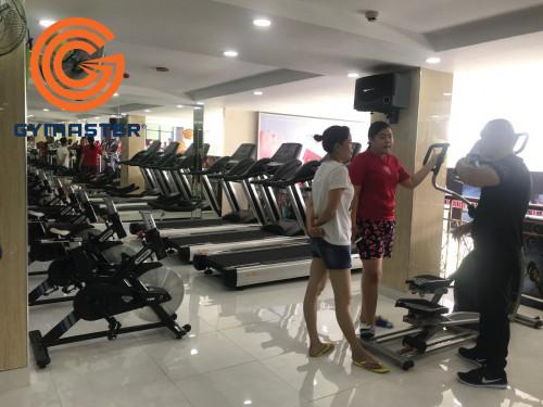 Kinh doanh dịch vụ phòng gym – nhu cầu được ưa chuộng hiện nay, 85673, Công Ty Gymaster - Chuyên Gia Phòng Gym, Blog MuaBanNhanh, 21/09/2018 08:43:51