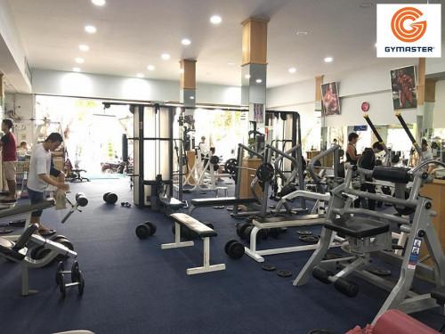 Các hình thức quảng cáo trong kinh doanh gym, 85657, Công Ty Gymaster - Chuyên Gia Phòng Gym, Blog MuaBanNhanh, 21/09/2018 09:45:32