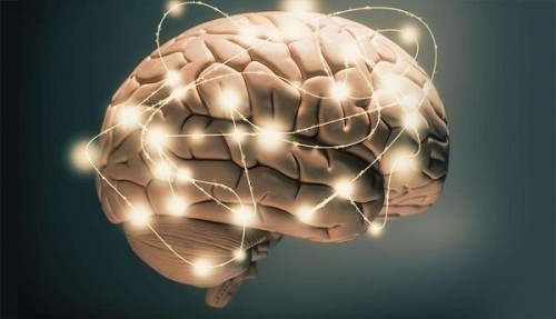 Citicoline là chất gì? Công dụng củaCiticoline đối với não bộ, 85720, Mediphar Usa, Blog MuaBanNhanh, 24/09/2018 11:43:17