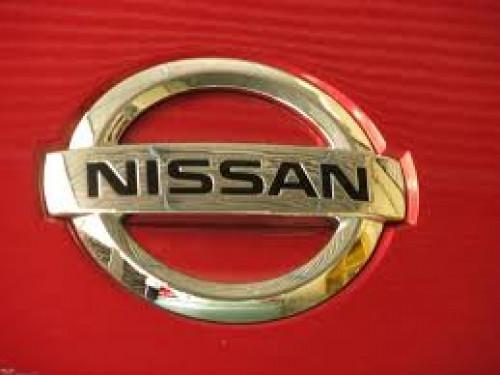 Đại lý Nissan tại Hà Nội, giá tốt nhất, nhiều ưu đãi nhất, 85728, Nissan Hà Đông, Blog MuaBanNhanh, 24/09/2018 12:14:06