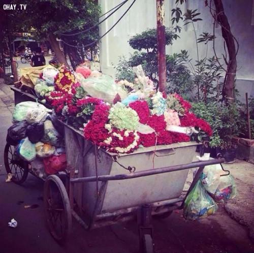Những hình ảnh khiến bạn không thể nhịn cười chỉ có ở Việt Nam, 85750, Mãnh Nhi, Blog MuaBanNhanh, 24/09/2018 13:59:09